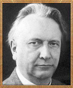 Ясперс Карл Теодор