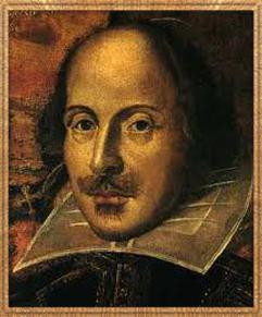 Шекспир Уильям