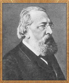 Аксаков Иван Сергеевич