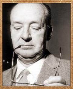 Набоков Владимир Владимирович